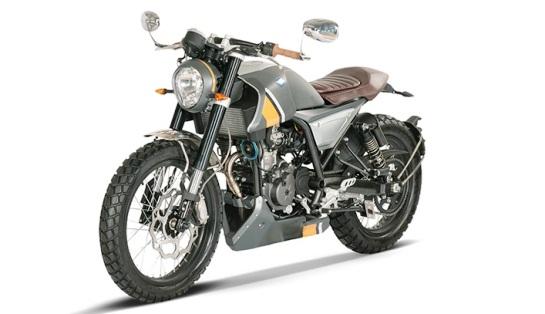 yamaha motorrad h ndler erfurt motorrad bild ideen. Black Bedroom Furniture Sets. Home Design Ideas